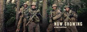 Movie promo photo from Lone Survivor the movie.  Photo from Marcus Luttrell's Facebook page.