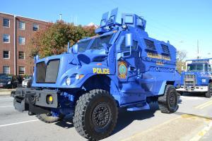 policearmor2
