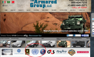 ArmoredGroupLLC
