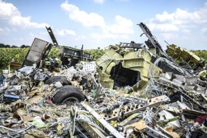 0723-MH17-wreckage-970-630x420