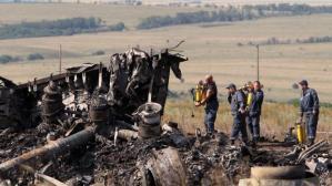 brokstukken_MH17_EPA_0