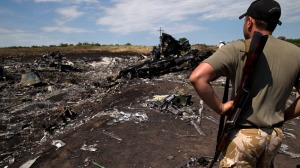 MH17-Crash-Site-UN