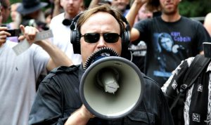 Alex-Jones-Bullhorn