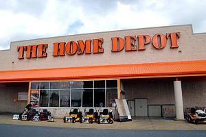 home-depot-2