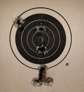 grouping one