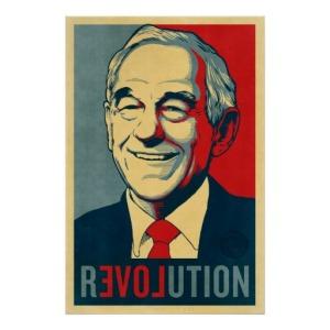 ron_paul_revolution_poster-r3e73f4b4eca54a66a60f03f917a08a3f_wvg_8byvr_512