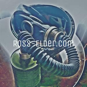 ©ross-elder.com