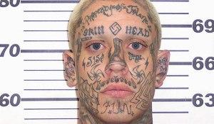 gang-tattoo