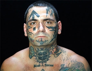 gang-tattoos-gang-tattoo2